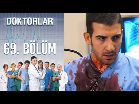doktorlar-69-bolum
