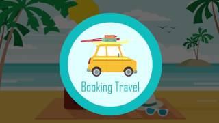 Charitable Travel Group