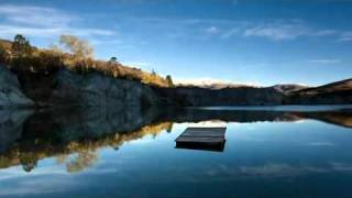 Lisa Gerrard and Hans Zimmer - Now We Are Free (Long Version)