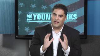 TYT - Extended Clip July 28, 2011 thumbnail