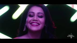 Aashiq Banaya Aapne Video Song Lyrics I New Neha Kakkar