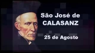 Hino Calasanz