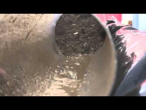 Tko bruciagrassi mega 3 0 kkm
