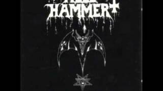 Hellhammer - Outro