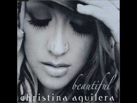 Música Beautiful (Valentin Club Mix)