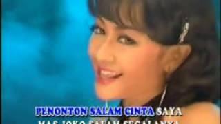 Download lagu Putri Panggung Uut Permatasari Mp3