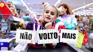 """Mastiksoul """"Não Volto Mais"""" Feat Anselmo Ralph, Los Manitos"""