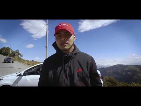 Te Fallé - Racky Boy (Video Oficial)