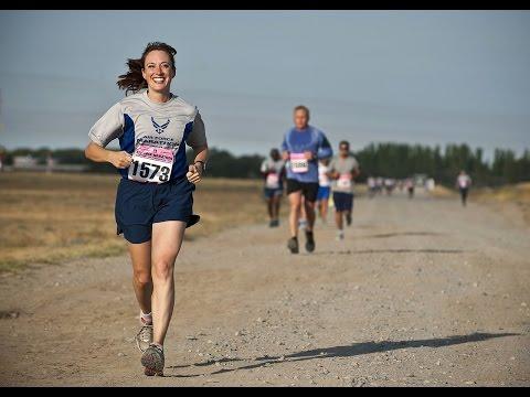 Musica Motivante Per Correre - Andare In Palestra  - Fare Sport - Passeggiare