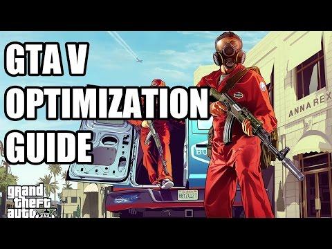 GTA V 100% cpu usage and crashing :: Grand Theft Auto V General