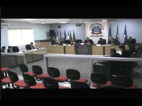 Sessão Ordinária 21/11/2017 às 14h - Adiamento da Sessão de 14/11/2017