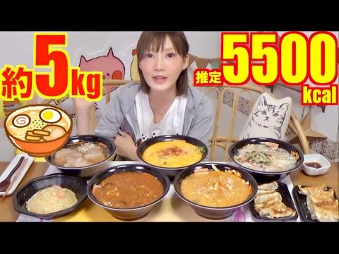 Die Diät für abmagernd auf 20 kg