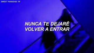 Clean Bandit - Should´ve Known Better ft. Anne-Marie [traducida / sub español]