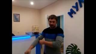 """Что остается за кадром в видео отзывах ООО""""Градиент"""""""