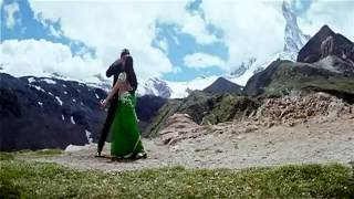 Pyaar Ishq Aur Mohabbat - Pyaar Ishq Aur Mohabbat (2001) *HD* 1080p Music Video