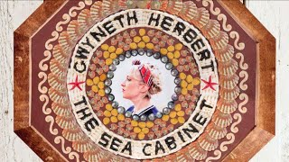Gwyneth Herbert - The King's Shilling