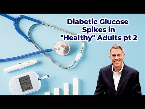 Ajo en el tratamiento de la diabetes