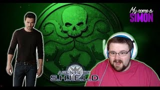 Agents Of Shield - Se4 Ep16 - What If... - Reaction