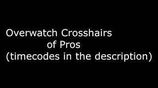 sinatraa zarya crosshair - Thủ thuật máy tính - Chia sẽ kinh nghiệm