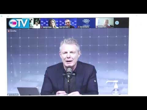 Nicaragua participa en la primera reunión virtual de la Plataforma de Acción Centrada en Covid-19 en América Latina