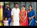 Celebes @ Murali Krishnan - Shivada Marriage Function