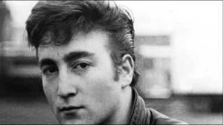 Helter Skelter (The Beatles) - John Lennon isolierte Basslinie