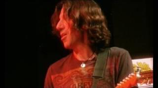 Stef Burns & Gypsy Quartet Remake ...una lezione di chitarra