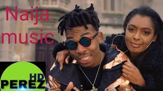 NEW NAIJA AFROBEAT VIDEO MIX | APRIL 2019 | AFROSCENE TV MIX | DJ PEREZ | TEKNO | TENI | DAVIDO