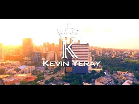 Espina De Amor - Kevin Yeray  (Video Oficial)