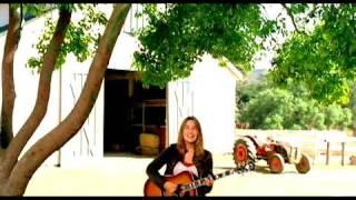 Bethany Dillon's - Dreamer