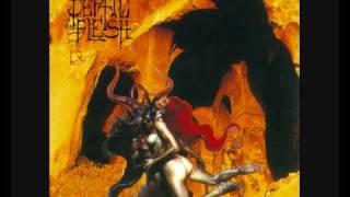 Septic Flesh - (Morpheus) The Dreamlord