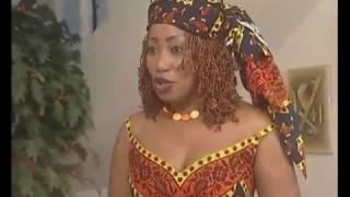 Ma Famille - Le cahier - Episode 1 (Série ivoirienne)