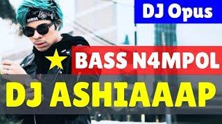 DJ ASHIAAAP ATTA HALILINTAR REMIX TERBARU ORIGINAL 2019