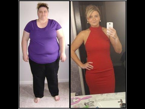 Astuces pour perdre du poids rapidement