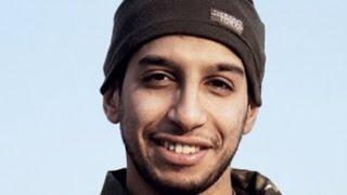 #URGENT - Abdelhamid Abaaoud, commanditaire présumé des attentats de Paris, a été tué