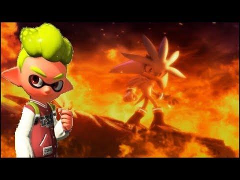 Top Ten WORST Sonic Bosses