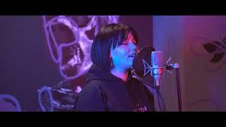 Marseaux x dPans - Μου Λείπεις (acoustic version) [OFFICIAL VIDEO] | #WNCfam