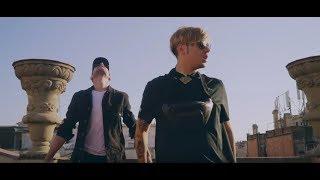 DUKI X Leby   No Me Llores (Remix) (LETRA)