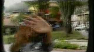 """Video thumbnail of """"CHAO LOLA - JUAN FERNANDO VELASCO"""""""