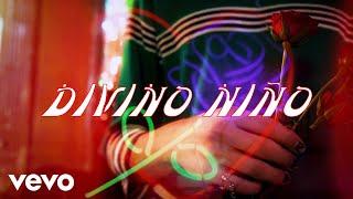 Divino Niño - Maria (Official Video)