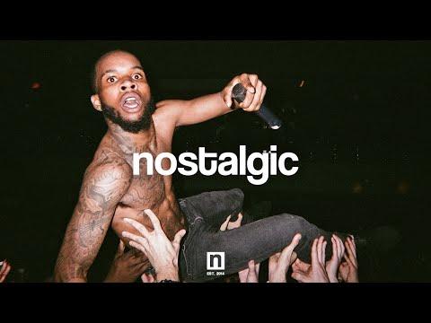 Sexy velký péro niggas