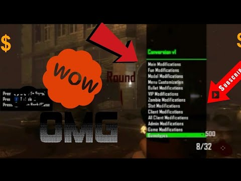 Download How To Install Black Ops 2 On Xbox One Video 3GP Mp4 FLV HD