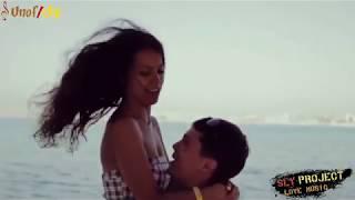 ❤Nu Stii Tu Sa Fii Barbat❤ (Новинка клипа 2018)