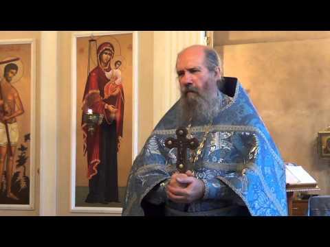 Новгородский храм спаса на нередице