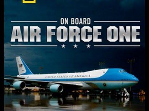 Air Force Portal