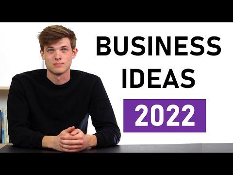 , title : '7 Profitable Business Ideas for 2021