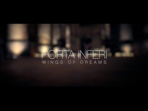 Youtube Video 0Q8E6H4I9Fk