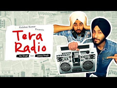 Tera Radio  Bir Singh
