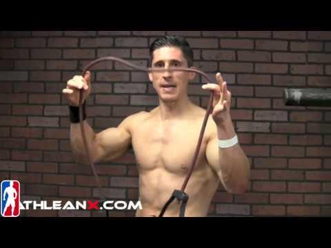 Упражнения при грудном сколиоз правосторонний