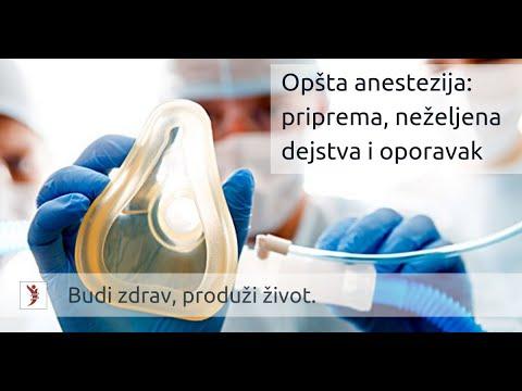 Hipertenzija 2 ir 3 laipsniai